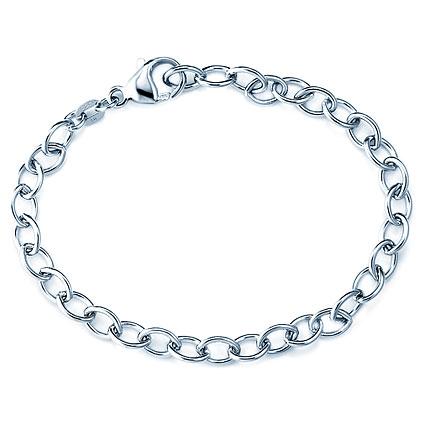 Gold Bracelets:14k Gold Bracelets  Gold Bracelet Bangles
