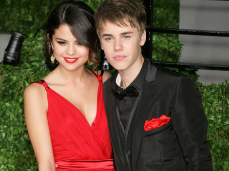 justin bieber pictures 2011 may. Selena Gomez and Justin Bieber
