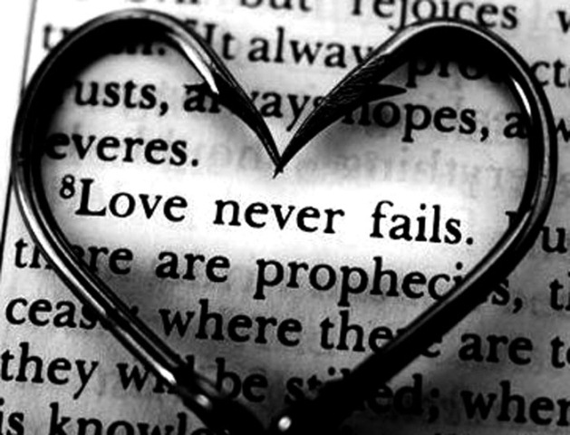 Here are some of the world's greatest love quotes that always make our ...