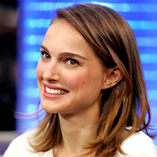 natalie portman