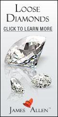 James Allen Loose Diamonds