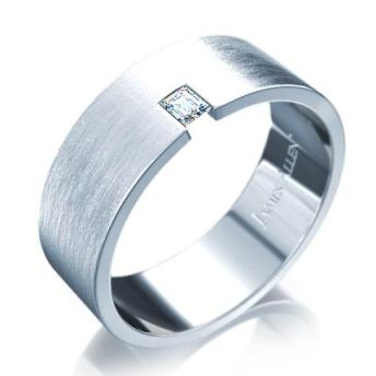 Modern Engagement Rings on Wedding Bands Mens Jpg