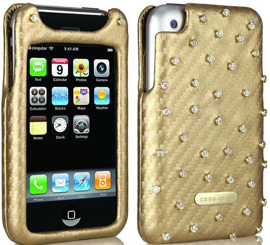 http://www.jamesallen.com/_uploads/news/gold-diamond-iphone-case_48.jpg