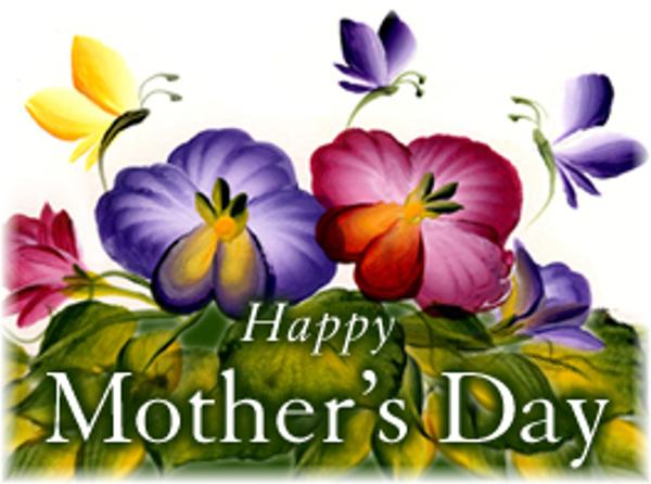 mothersday-small.jpg