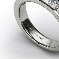 Loose Diamonds Engagement Rings Natural Gemstones Wedding Fine Jewelry